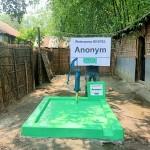 Brunnen BKS792 Blog   Help Dunya e.V.