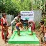 Brunnen BKS795 Blog   Help Dunya e.V.