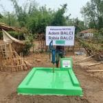 Brunnen BKS796 Blog | Help Dunya e.V.
