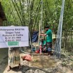 Brunnen BKS798 Blog | Help Dunya e.V.