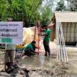 Brunnen BKS806 Blog | Help Dunya e.V.