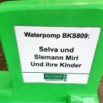 Brunnen BKS809 Blog   Help Dunya e.V.