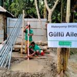 Brunnen BKS827 Blog   Help Dunya e.V.