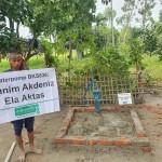 Brunnen BKS836 Blog | Help Dunya e.V.