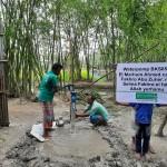 Brunnen BKS853 Blog | Help Dunya e.V.
