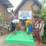 Brunnen BKS856 Blog   Help Dunya e.V.