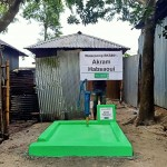 Brunnen BKS891 Blog | Help Dunya e.V.