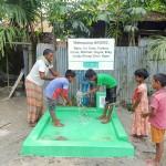 Brunnen BKS892 Blog   Help Dunya e.V.