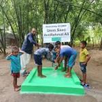 Brunnen BKS893 Blog   Help Dunya e.V.