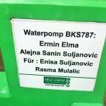 Brunnen BKS787 Blog   Help Dunya e.V.