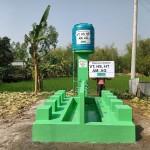 Brunnen BGS225 Blog | Help Dunya e.V.