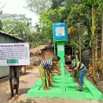 Brunnen BGS226 Blog | Help Dunya e.V.