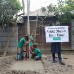 Brunnen BGS227 Blog | Help Dunya e.V.