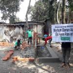Brunnen BGS228 Blog | Help Dunya e.V.