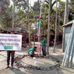 Brunnen BGS231 Blog | Help Dunya e.V.
