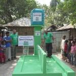 Brunnen BGS232 Blog   Help Dunya e.V.