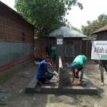 Brunnen BGS233 Blog | Help Dunya e.V.