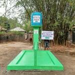 Brunnen BGS237 Blog | Help Dunya e.V.