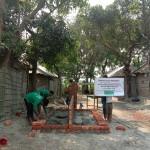 Brunnen BGS241 Blog | Help Dunya e.V.