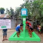 Brunnen BGS243 Blog | Help Dunya e.V.