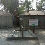Brunnen BGS244 Blog   Help Dunya e.V.