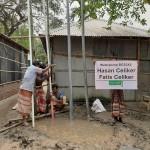 Brunnen BGS245 Blog | Help Dunya e.V.