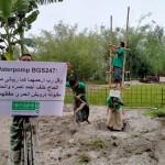 Brunnen BGS247 Blog   Help Dunya e.V.