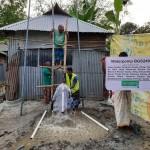Brunnen BGS249 Blog | Help Dunya e.V.