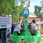Brunnen BGS251 Blog | Help Dunya e.V.