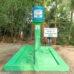 Brunnen BGS253 Blog   Help Dunya e.V.