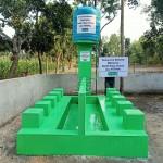 Brunnen BGS256 Blog   Help Dunya e.V.