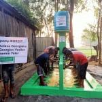 Brunnen BGS257 Blog | Help Dunya e.V.