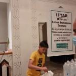 Iftar Essen IF21137 Blog | Help Dunya e.V.