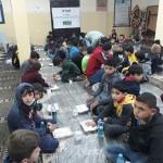 Iftar Essen IF21001 Blog | Help Dunya e.V.