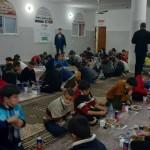 Iftar Essen IF21003 Blog   Help Dunya e.V.