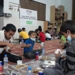 Iftar Essen IF21005 Blog | Help Dunya e.V.