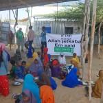Iftar Essen IF21023 Blog | Help Dunya e.V.
