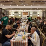 Iftar Essen IF21069 Blog | Help Dunya e.V.