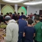 Iftar Essen IF21080 Blog   Help Dunya e.V.