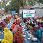 Iftar Essen IF21081 Blog | Help Dunya e.V.