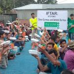Iftar Essen IF21083 Blog | Help Dunya e.V.