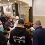 Iftar Essen IF21100 Blog | Help Dunya e.V.