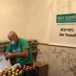 Iftar Essen IF21101 Blog | Help Dunya e.V.