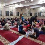 Iftar Essen IF21110 Blog | Help Dunya e.V.