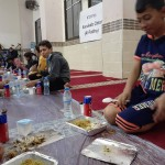Iftar Essen IF21110 Blog | Help Dunya e.V.
