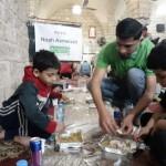 Iftar Essen IF21111 Blog   Help Dunya e.V.