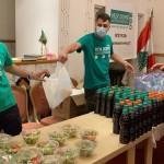 Iftar Essen IF21120 Blog | Help Dunya e.V.
