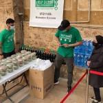 Iftar Essen IF21122 Blog | Help Dunya e.V.
