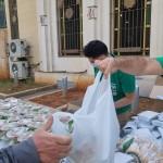 Iftar Essen IF21123 Blog | Help Dunya e.V.