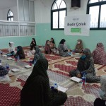 Iftar Essen IF21127 Blog   Help Dunya e.V.